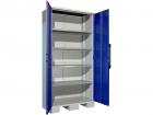 Инструментальный шкаф AMH TC-005000