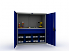 Инструментальный шкаф TC-1095-001010