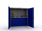 Инструментальный шкаф TC-1095-001030