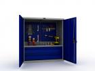 Инструментальный шкаф TC-1095-021020