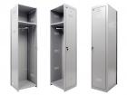 Шкаф для одежды Практик ML 01-40