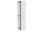 Шкаф для одежды Практик ML 02-30