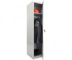 Шкаф для одежды Практик ML 11-40