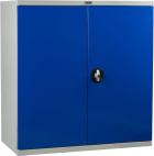 Инструментальный шкаф TC-1095
