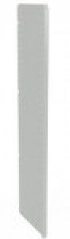 Перегородка TCD-1800